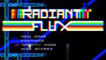 rfi-01