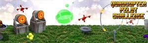 QUADCOPTER_PILOT_CHALLENGE_1016x302
